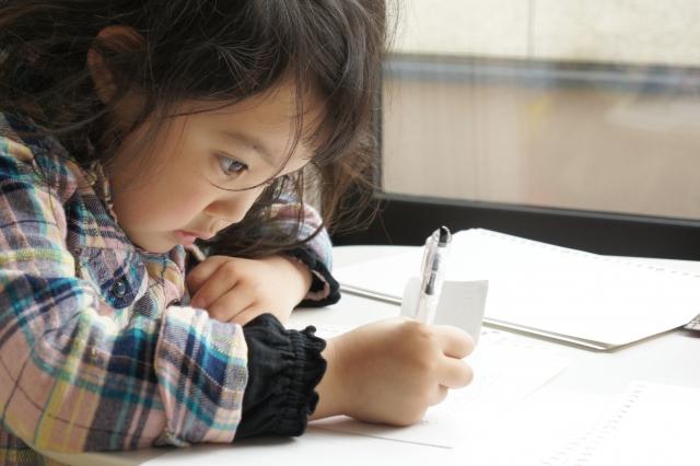 子供の教育費