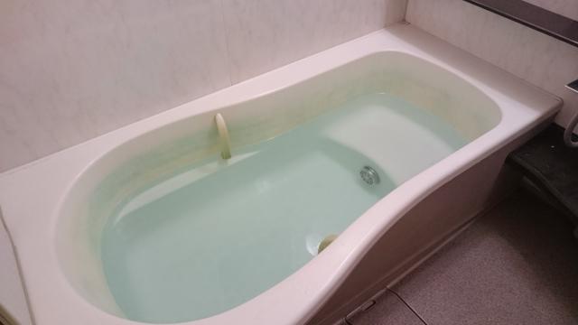 バス 風呂