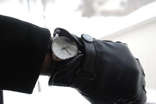 時計 スウェーデン