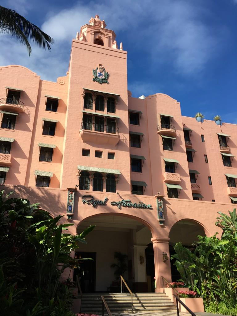hawaii-hotel